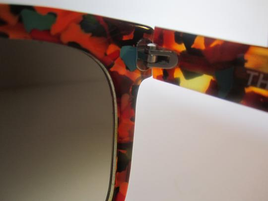 THIERRY LASRY Thierry Lasry Attracty Sunglasses Image 8