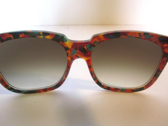 THIERRY LASRY Thierry Lasry Attracty Sunglasses Image 9