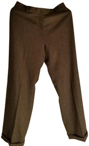 Isda & Co. Trouser Pants Green