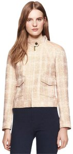 Tory Burch Fall New Fall New Fall Fall Light Military Jacket