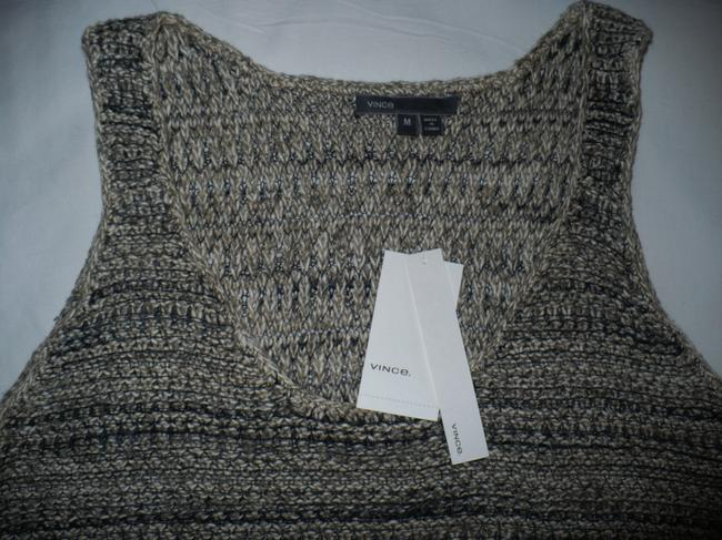 Vince Sweater Image 6