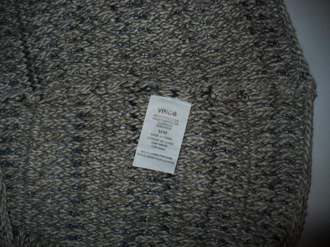 Vince Sweater Image 8