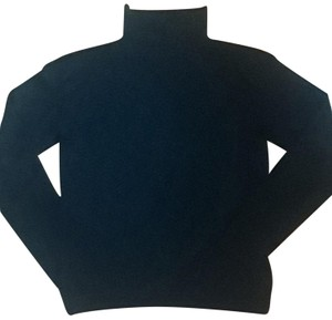 René Lezard Sweater