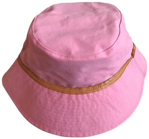 Coach Coach Bucket Hat. Cute, stylish, and vintage.