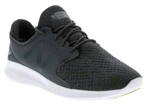 New Balance Running Active Outdoors Athletic
