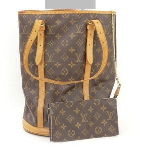 Louis Vuitton Bucket Bags - Up to 70% off at Tradesy 888c6eca7a