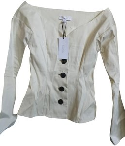 Beaufille Bone Jacket