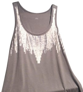 a.n.a. a new approach Top Gray