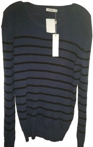 J. Lindeberg Sweater