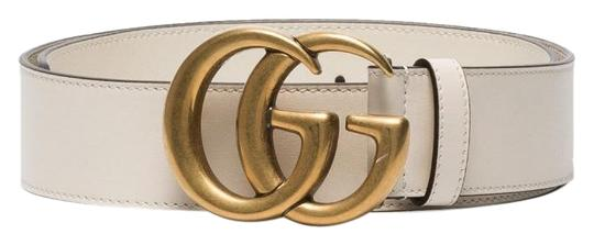 Preload https://img-static.tradesy.com/item/24119424/gucci-off-white-leather-with-double-g-buckle-belt-0-4-540-540.jpg
