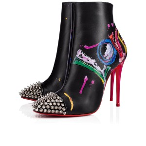 4e533b28343 Christian Louboutin Shoes - Up to 70% off at Tradesy (Page 270)