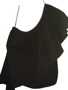 Rosie Assoulin Top Black
