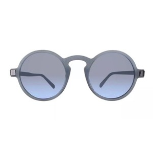 34bfd4cd87 Kenzo Sunglasses - Up to 70% off at Tradesy