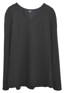Nasty Gal Evening Polyester Fall Winter Night Out Dress