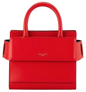 Givenchy Antigona Top Handle Tote Ombre Shoulder Bag