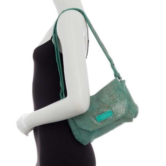 Liebeskind Cross Body Bag Image 3