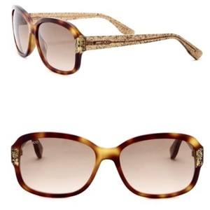 c9887ab26d18 Jimmy Choo Glitter Collection - Up to 70% off at Tradesy