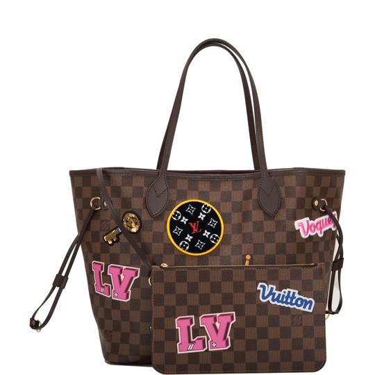 Preload https://img-static.tradesy.com/item/24122181/louis-vuitton-neverfull-damier-ebene-patches-mm-brown-coated-canvas-tote-0-0-540-540.jpg