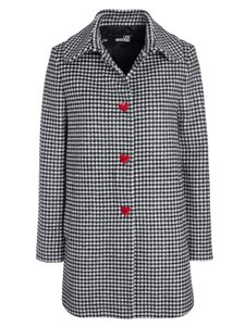 Love Moschino Trench Coat
