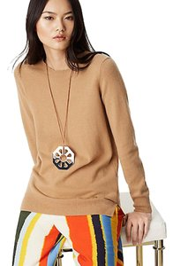 Tory Burch Cashmere Fall Winter Sweater