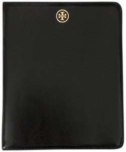 Tory Burch Robinson iPad Case