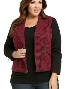 9a3fee9498e Torrid Outerwear - Up to 70% off a Tradesy