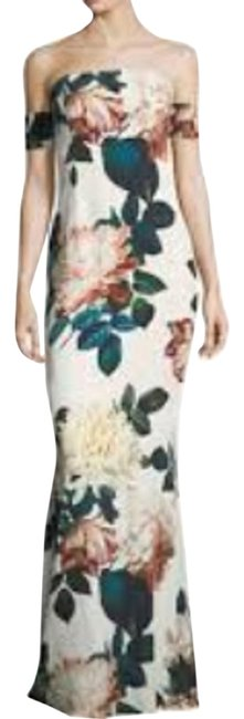 Preload https://img-static.tradesy.com/item/24124201/sachin-babi-multi-color-strapless-floral-print-evening-gown-s-14-long-formal-dress-size-14-l-0-1-650-650.jpg