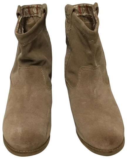 TOMS Boots Image 0