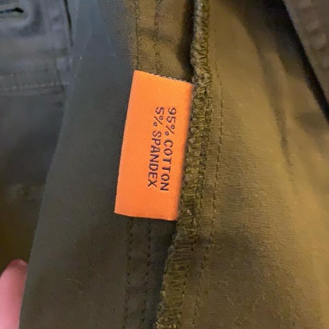 Tory Burch Military Jacket Image 7