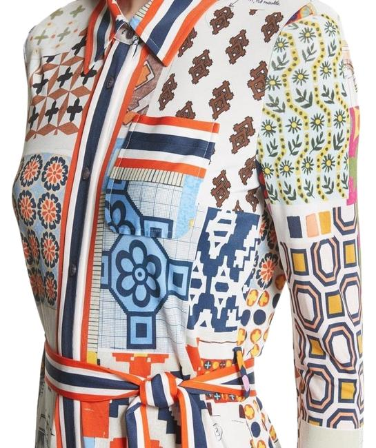 Preload https://img-static.tradesy.com/item/24124849/tory-burch-laurence-shirtdress-mid-length-workoffice-dress-size-6-s-0-1-650-650.jpg
