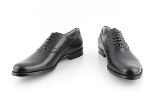 Preload https://img-static.tradesy.com/item/24124865/alexander-mcqueen-black-oxford-shoes-0-0-540-540.jpg