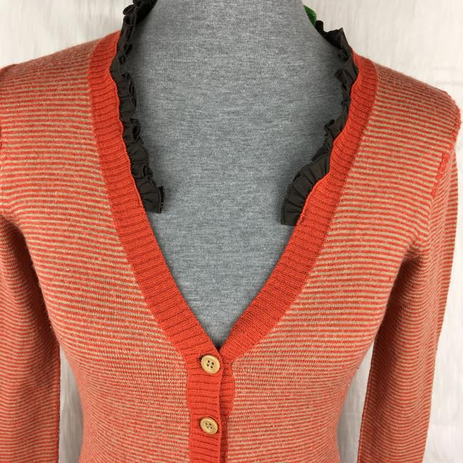 Anthropologie Cardigan Image 1