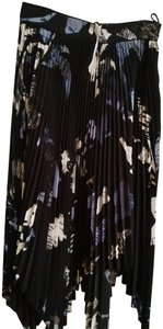 Proenza Schouler Skirt Multiple