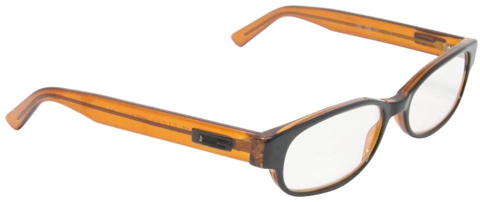 8c91e15e422a Gucci Havana Brown Frame Gg 1181 Designer Prescription Eyewear ...