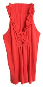 Theory Top Red