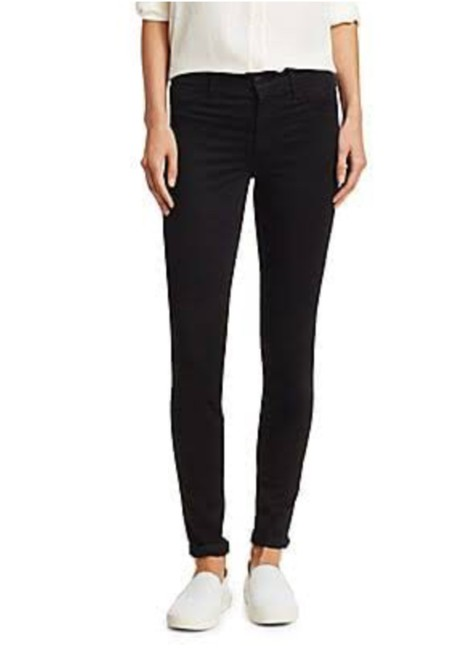 Preload https://img-static.tradesy.com/item/24125380/j-brand-navy-mid-rise-luxe-sateen-super-skinny-jeans-size-23-00-xxs-0-0-650-650.jpg