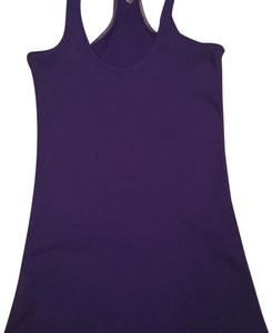 fbe0fcbbf9b4cd Purple Lululemon Tops - Up to 70% off a Tradesy