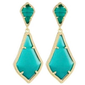 Kendra Scott Alexa Drop