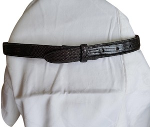 Pat Arias. Luxury Belts & Buckles Pat Areias Luxury Belts