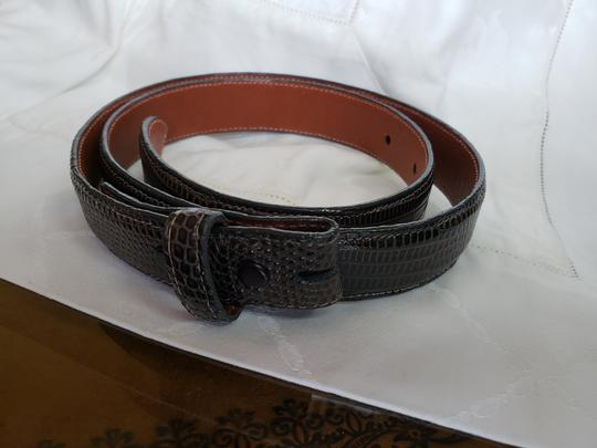 Pat Arias. Luxury Belts & Buckles Pat Areias Luxury Belts Image 1