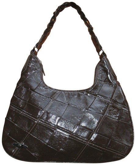 Preload https://img-static.tradesy.com/item/24125767/elliott-lucca-new-pascale-braided-brown-pig-leather-hobo-bag-0-1-540-540.jpg