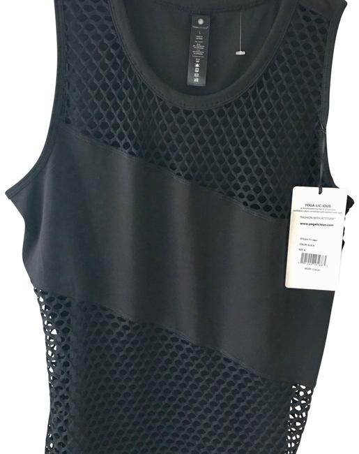 Preload https://img-static.tradesy.com/item/24125770/black-netted-gym-tank-topcami-size-12-l-0-1-650-650.jpg
