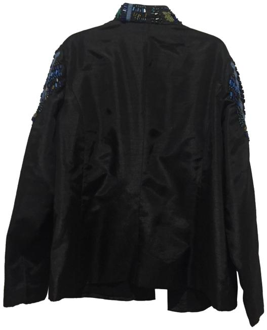 Preload https://img-static.tradesy.com/item/24125903/black-with-front-with-diff-colors-embroidered-artisan-jacket-size-12-l-0-1-650-650.jpg