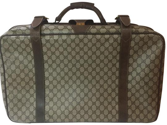 Preload https://img-static.tradesy.com/item/24125929/gucci-monogram-made-in-italy-suitcase-luggage-brown-leather-and-coated-canvas-weekendtravel-bag-0-1-540-540.jpg