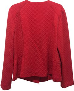 CHICO RED Jacket