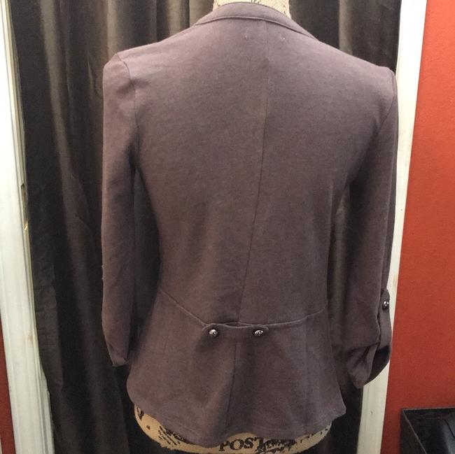 Maurices Cardigan Image 1