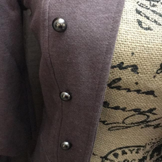 Maurices Cardigan Image 2