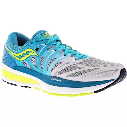 Preload https://img-static.tradesy.com/item/24126002/saucony-blue-silver-citron-hurricane-iso-2-train-sneakers-size-us-6-regular-m-b-0-0-540-540.jpg