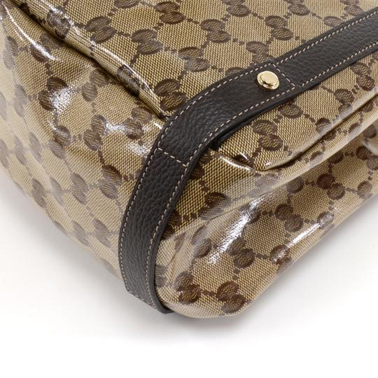 Gucci Shoulder Bag Image 6