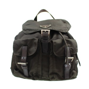 Prada Burberry Louis Vuitton Gucci Wallet Chanel Backpack